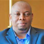 Philip Adekunle